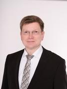 Gunnar Kielmann