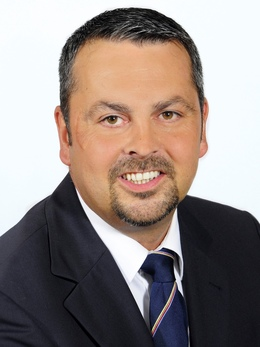 Hans-Dieter Scharmberg