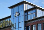 SWE Gebäude