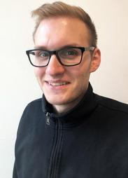 Mirko Meinhold