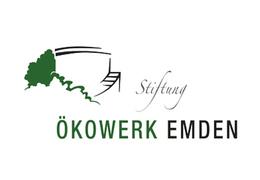 Logo Ökowerk