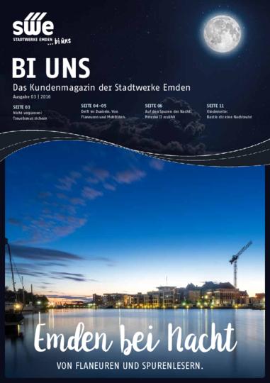 BI UNS - Ausgabe 03 / 2016