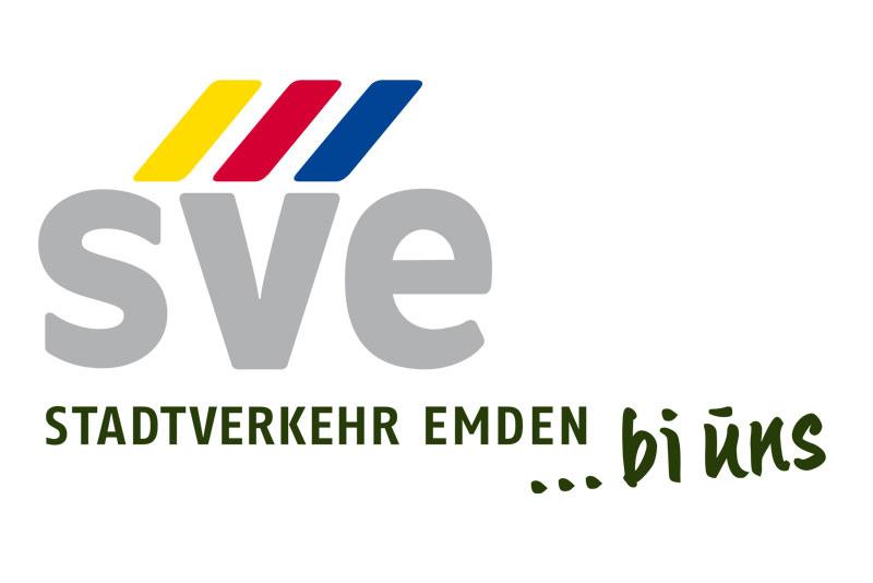 Logo Stadtverkehr