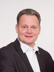Wolfgang Siefkens