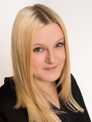 Julia Janßen