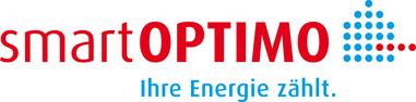 Logo smartOTIMO