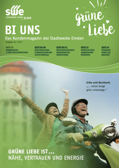 BI UNS - Ausgabe 01 / 2017