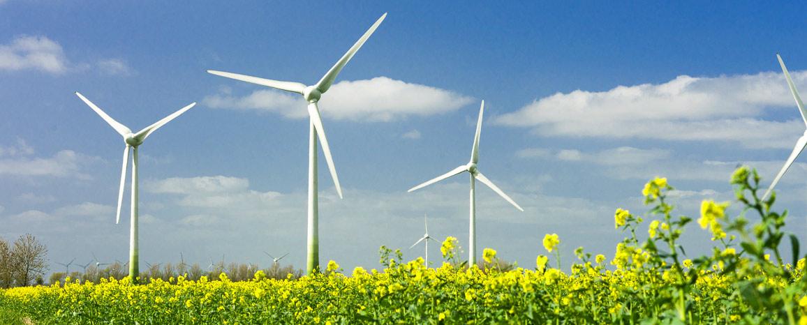 Für Energiewender