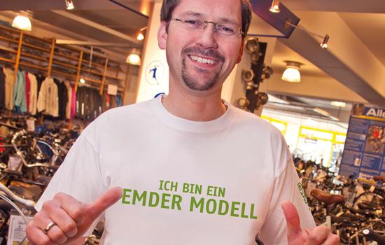 Emder Modell